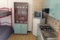 appartamento3_4