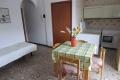 appartamento4_6
