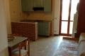 appartamento6_1