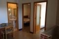 appartamento6_4