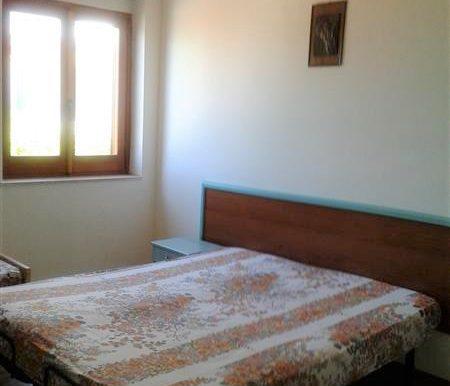 Appartamenti ZIM-Trilo H Malibu-20