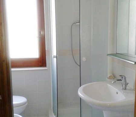 Appartamenti ZIM-Trilo H Malibu-32