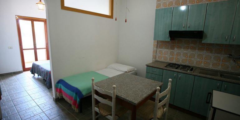 Appartamenti ZIM-Mono A-02