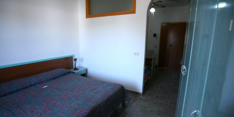 Appartamenti ZIM-Mono A-06