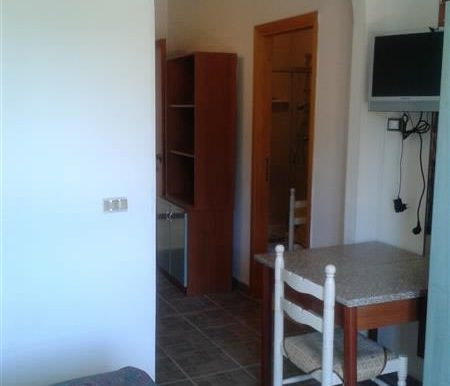 Appartamenti ZIM-Mono A-07