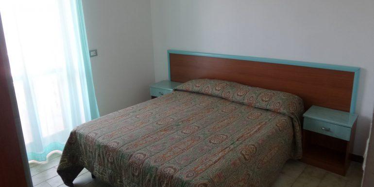 Appartamenti ZIM-Mono A-08