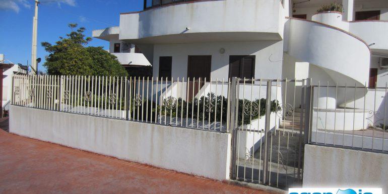 Appartamenti ZIM-Trilo H Malibu-01