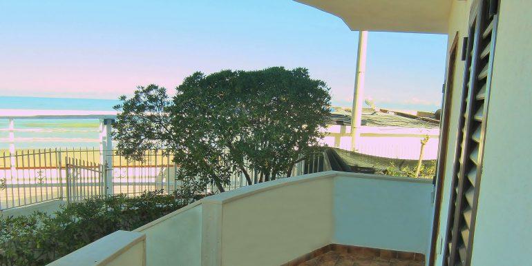 Appartamenti ZIM-Trilo H Malibu-11