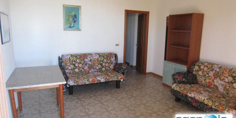 Appartamenti ZIM-Trilo H Malibu-12