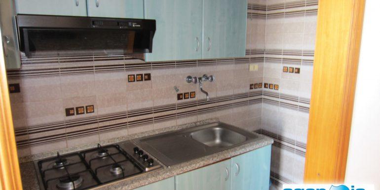 Appartamenti ZIM-Trilo H Malibu-16