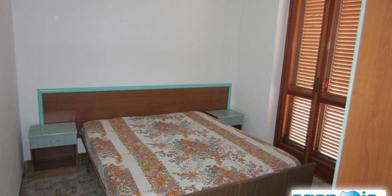 Appartamenti ZIM-Trilo H Malibu-24