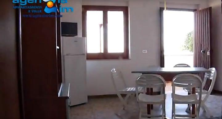 Appartamenti ZIM-Trilo H Malibu-30