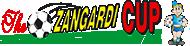 Tornei Zangardi Cup